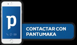 Contacta con nuestro equipo profesional publicitario de Pantumaka Agencia de publicidad y marketing digital en Murcia