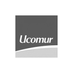 Ucomur-Agencia-diseno-publicidad-Murcia