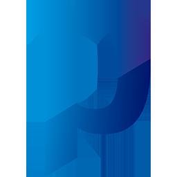 Logotipo de Pantumaka Agencia de Publicidad en Murcia