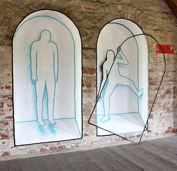 daan-botlek-street-art-2