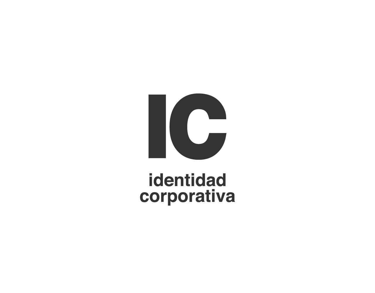 identidad-corporativa