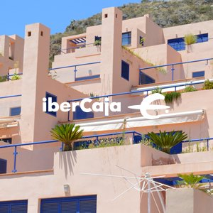 Ibercaja-Pantumaka-Agencia-de-Publicidad-Murcia