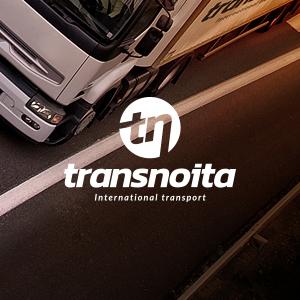 Transnoita-Pantumaka-Agencia-de-Publicidad-Murcia