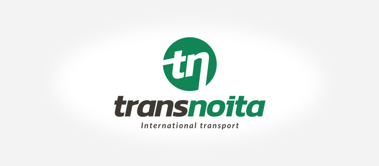 Transnoita-logo-Pantumaka-Agencia-de-Publicidad-Murcia