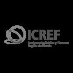 Icref-Agencia-diseño-publicidad-Murcia