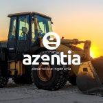 Azentia