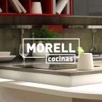 Cocinas Morell