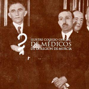 Colegio de Médicos de Murcia