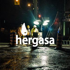 Hergasa-Pantumaka-Agencia-de-Publicidad-Murcia