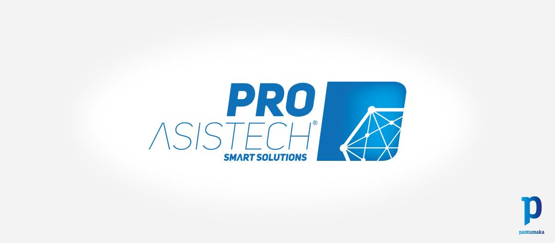 Logo-Proasistech-Pantumaka-Agencia-de-Publicidad-Murcia