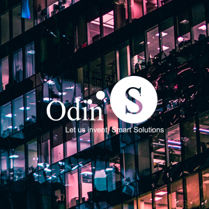 Odin-Solutions