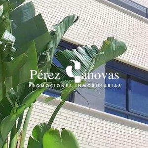 Promociones Pérez Cánovas