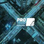 Proasistech Smart