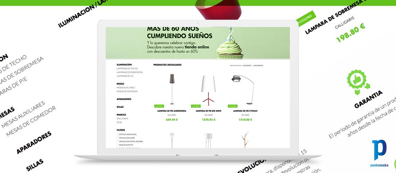 Web-Bastida-Pantumaka-Agencia-de-Publicidad-Murcia