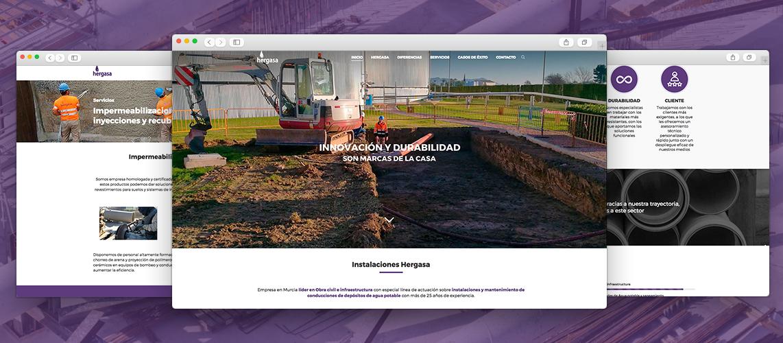 Web-Hergasa-Pantumaka-Agencia-de-Publicidad-Murcia