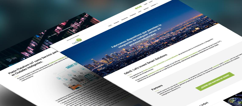 Web-Odin-Solutions-Pantumaka-Agencia-de-Publicidad-Murcia