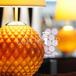 LockUp Doors