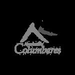 Asociacion columbares. paginas web, diseño, arquitectura publicidad para asociaciones