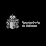 Ayuntamiento de orihuela trabaja con agencia de publicidad en murcia