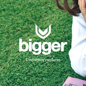 Bigger-Pantumaka-Agencia-de-Publicidad-Murcia