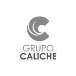 Agencia de publicidad, diseño de web, grupo caliche pantumaka