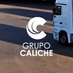 Grupo-Caliche-Pantumaka-Agencia-de-Publicidad-Murcia