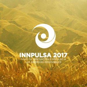 Innpulsa - Pantumaka Agencia de Publicidad en Murcia