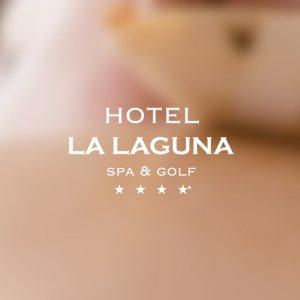 Hotel La Laguna - Pantumaka Agencia de Publicidad en Murcia