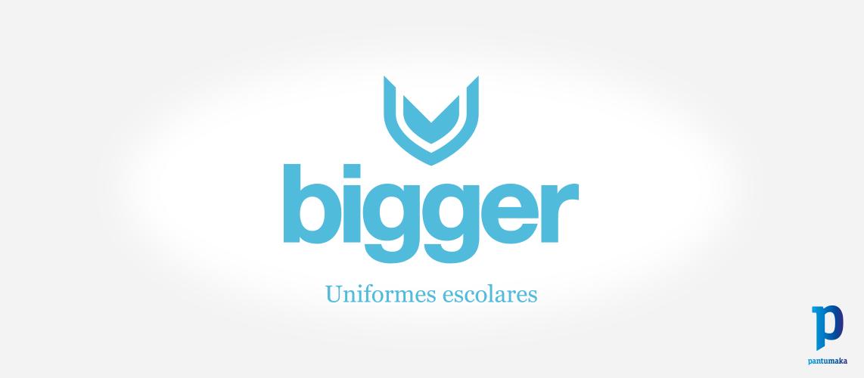 Logo-Bigger-Pantumaka-Agencia-de-Publicidad-Murcia