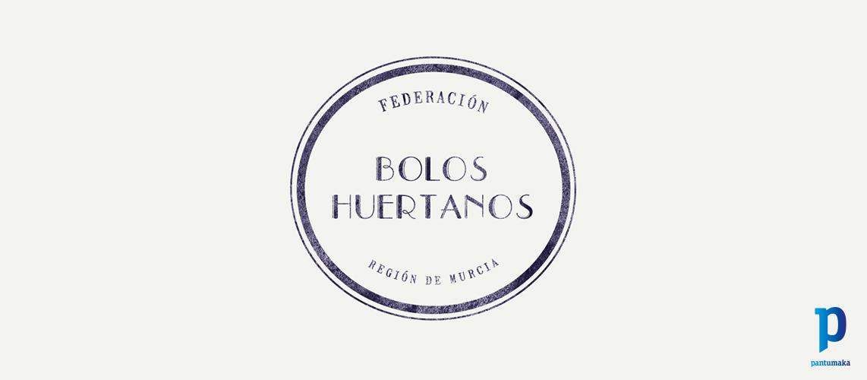 Logo-Bolos-huertanos-Pantumaka-Agencia-de-Publicidad-Murcia
