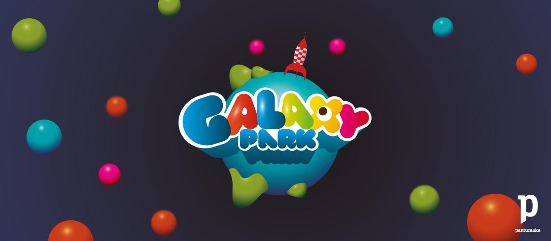 Logo-Galaxy-Park-Pantumaka-Agencia-de-Publicidad-Murcia