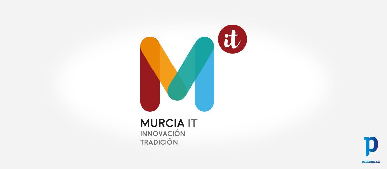 Logotipo-Murcia-IT-Pantumaka-Agencia-de-Publicidad-Murcia