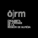 OJRM. Diseño de paginas web en Murcia