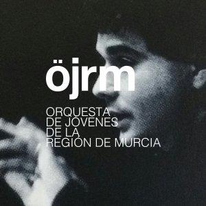 Ojrm-Pantumaka-Agencia-de-Publicidad-Murcia