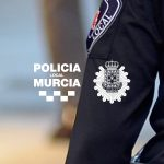 Policia Municipal de Murcia - Pantumaka Agencia de Publicidad en Murcia