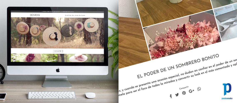 Web-Domens-Pantumaka-Agencia-de-Publicidad-Murcia