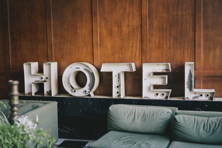 marketing hotel estrategia de comunicacion