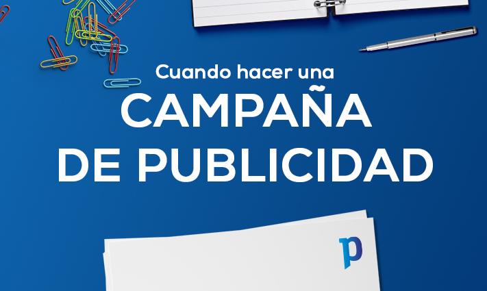 Agencia de publicidad en murcia especializada en campañas de publicidad online y Offline