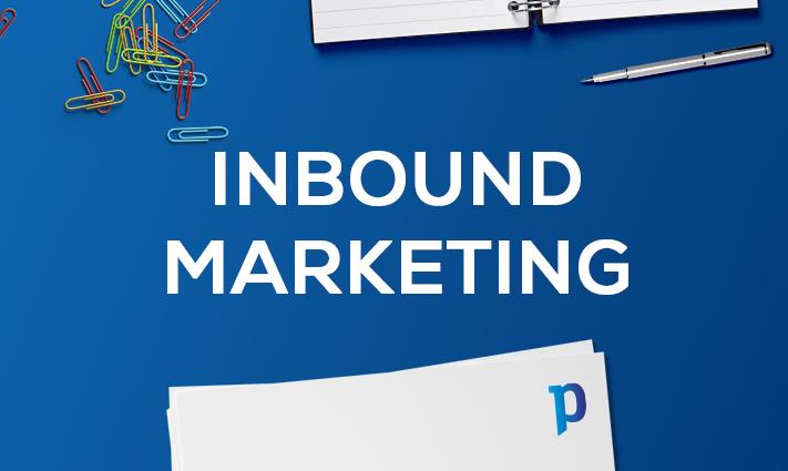 inbound marketing murcia