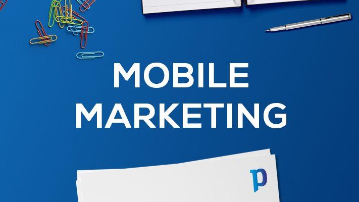 Agencia de publicidad en murcia especializada en generar productos adaptados a terminales móviles