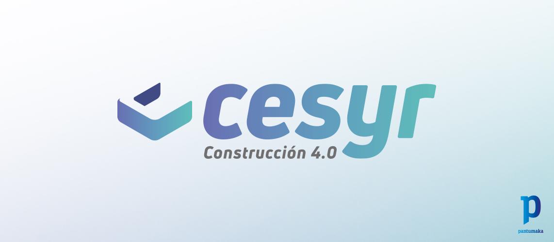 Cesyr-Logo-Pantumaka-Agencia-de-Publicidad-Murcia