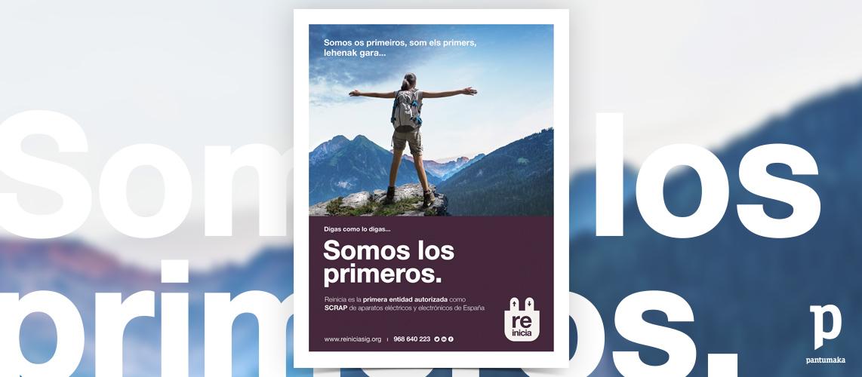 Reinicia-Anuncio-Pantumaka-Agencia-de-Publicidad-Murcia
