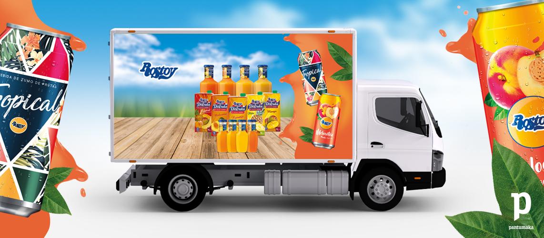 Rostoy-Camion-Pantumaka-Agencia-de-Publicidad-Murcia