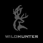 wildhunter-agencia-diseno-publicidad-murcia