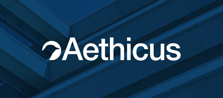 aethicus-Logo-Pantumaka-Agencia-de-Publicidad-Murcia