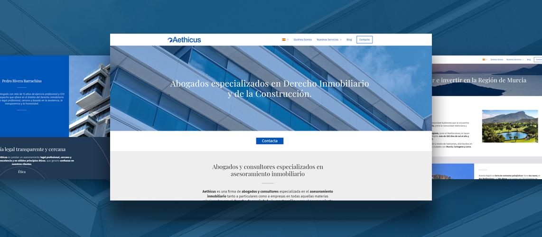 aethicus-web-Pantumaka-Agencia-de-Publicidad-Murcia