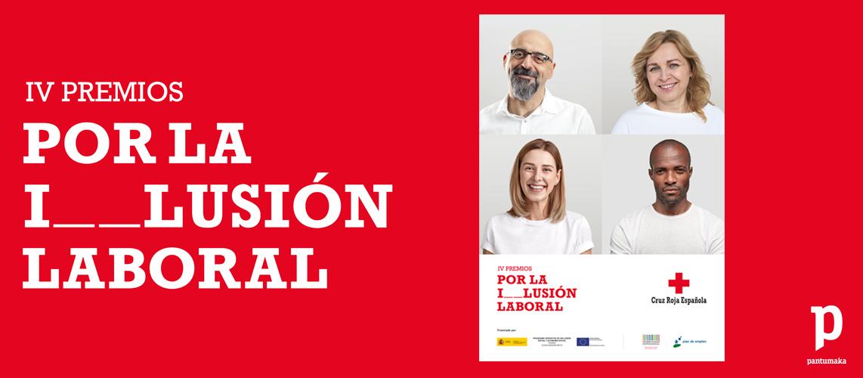 cruz-roja-anuncio-Pantumaka-Agencia-de-Publicidad-Murcia