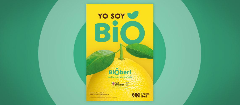 frutas-beri-anuncio-Pantumaka-Agencia-de-Publicidad-Murcia
