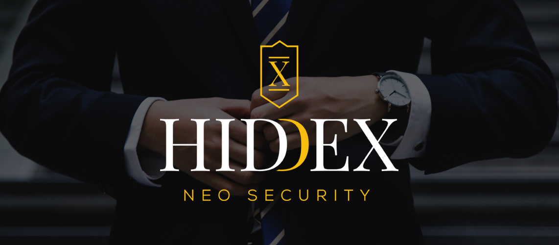 hiddex-Logo-Pantumaka-Agencia-de-Publicidad-Murcia