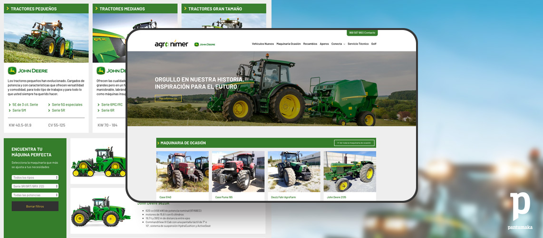 Agronimer-web-Pantumaka-Agencia-de-Publicidad-Murcia